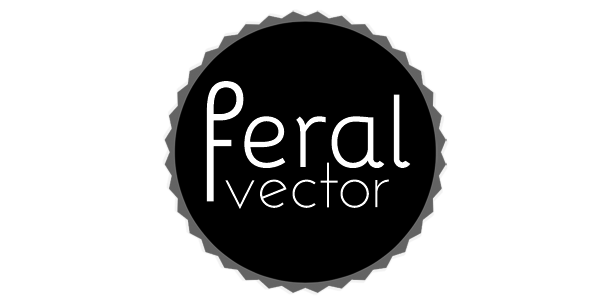 Feral Vector